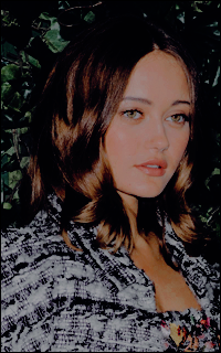 Adèle Shephard