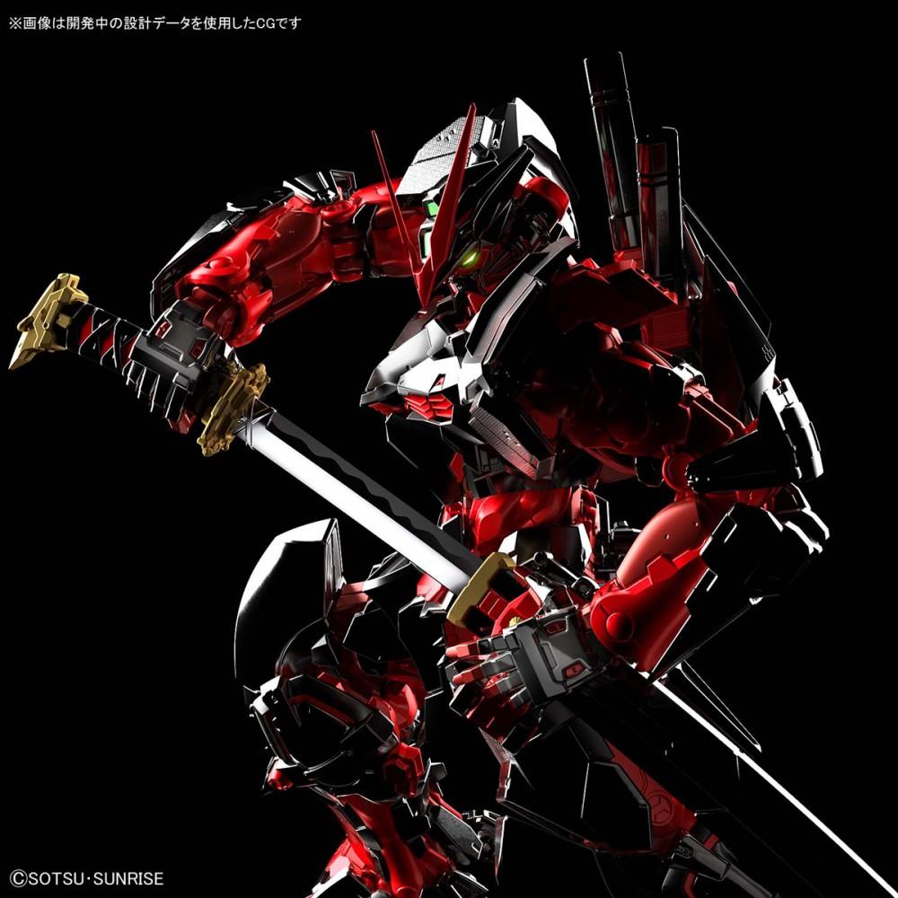 Gundam - Page 89 Ntpf7suY_o