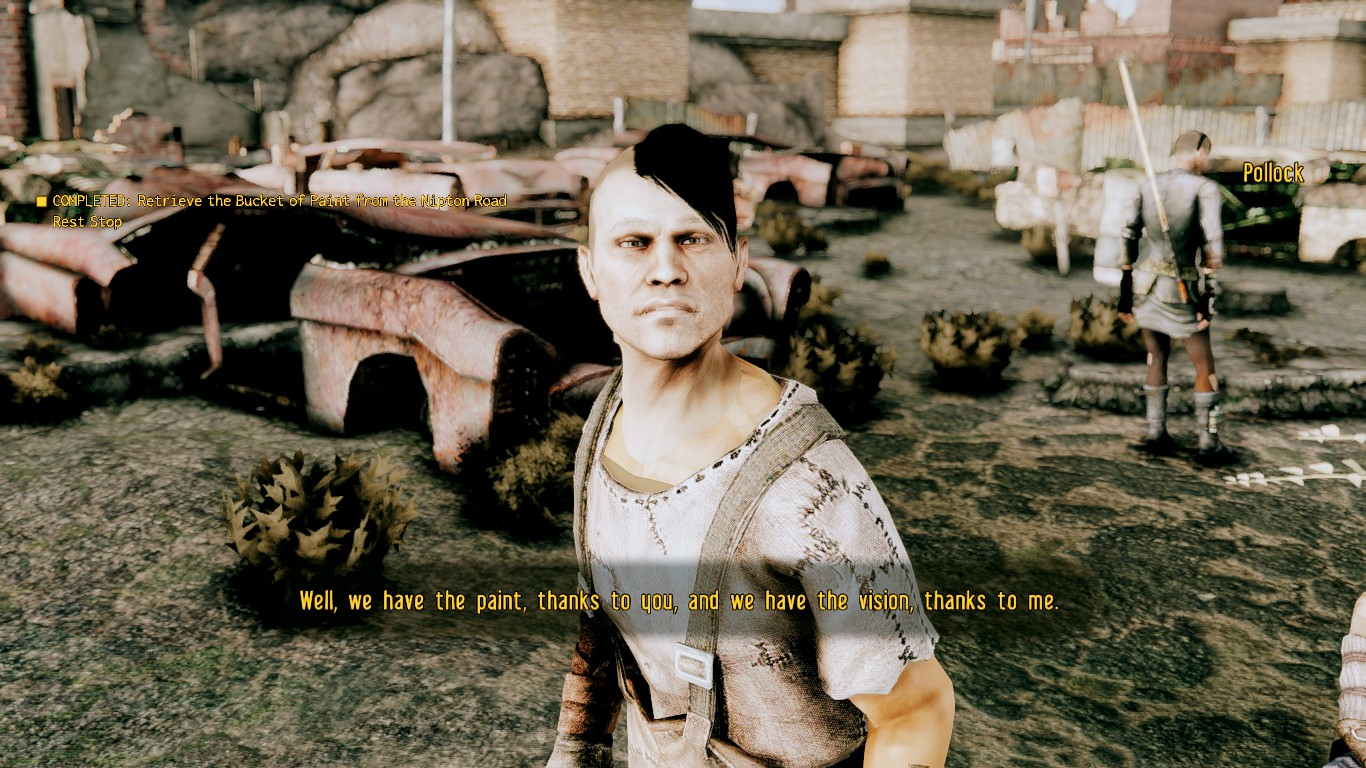 [2018] Community Playthrough - New Vegas New Year - Page 4 XkVvE2r3_o