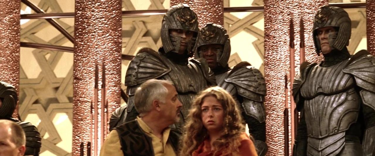 La Batalla De Riddick [m720p][Trial Lat/Cas/Ing][Ficcion](2004)