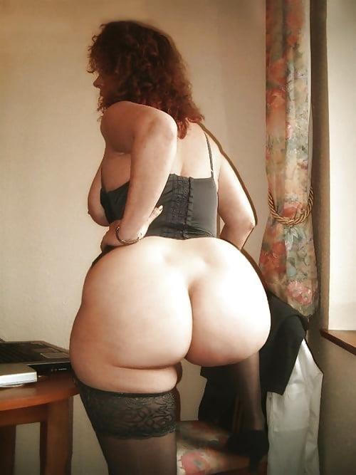 Big booty porn gallery-1438