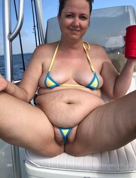 Lesbian pics online-7164