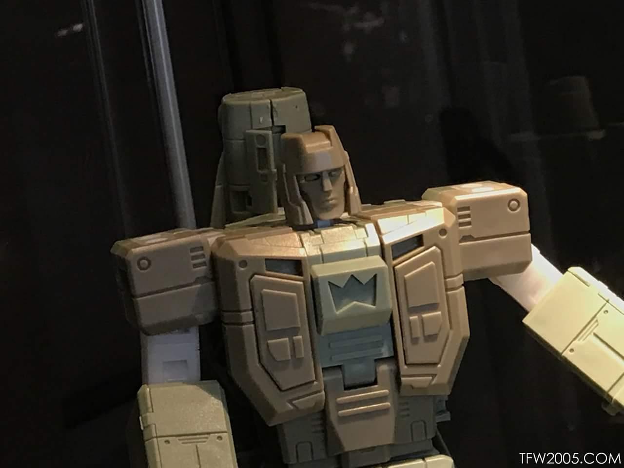[Zeta Toys] Produit Tiers ― Kronos (ZB-01 à ZB-05) ― ZB-06|ZB-07 Superitron ― aka Superion - Page 2 ASk0EDkM_o