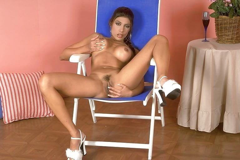 Jasmine st james bondage-2772