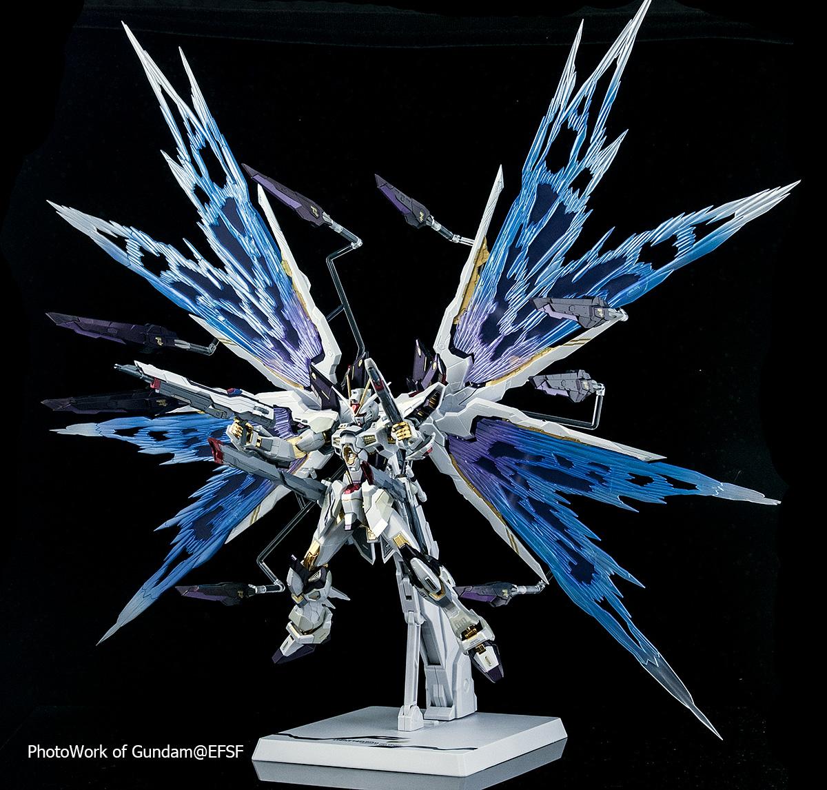 Gundam - Page 82 EiDa5SNX_o