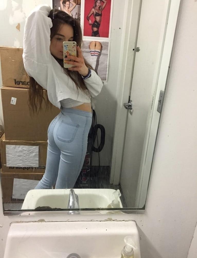 Gonzo porn web-3821
