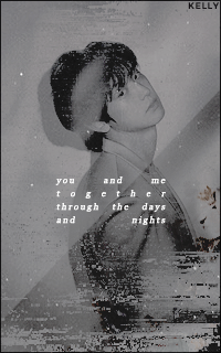 Park Chan Yeol (EXO) - Page 2 TfRrfeCm_o