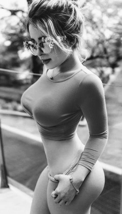 Nude moms in public-4147