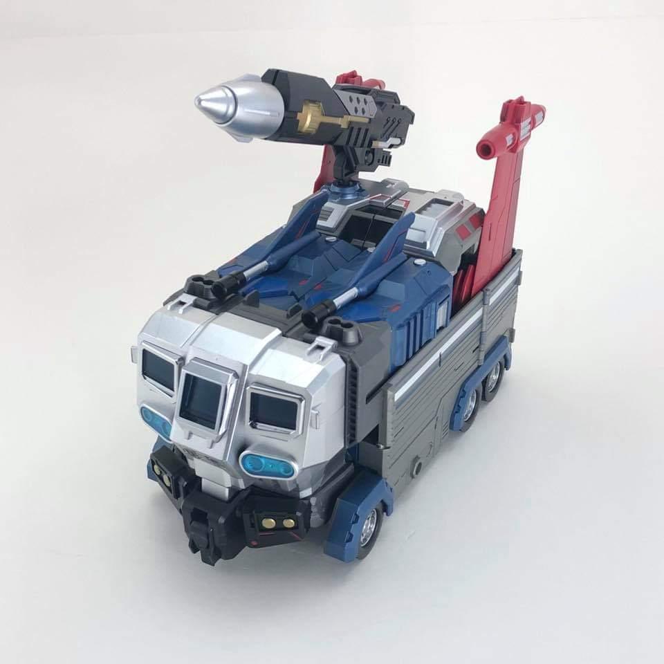 [FansHobby] Produit Tiers - MB-06 Power Baser (aka Powermaster Optimus) + MB-11 God Armour (aka Godbomber) - TF Masterforce - Page 4 SpdgTdxA_o