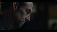 Невероятное (1 сезон: 1-8 серии из 8) / Unbelievable / 2019 / ДБ (VSI Moscow) / WEB-DLRip + WEB-DL (1080p)