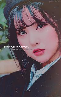 Jung Eun Bi - Eunah (GFRIEND) N40DHW4V_o
