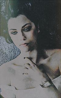 Emilia Petrova