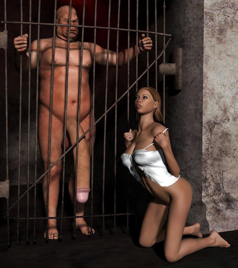 Swinger bdsm porn-5299
