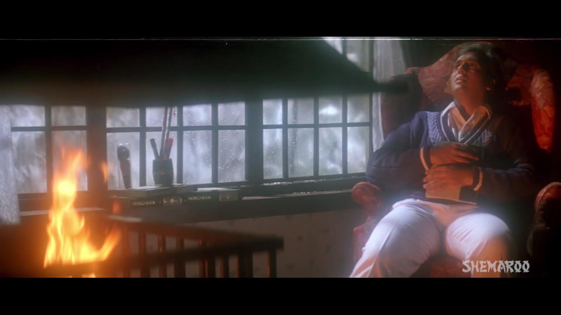 Andolan 1995 Untouched WEBHD 1080p AVC AAC [TMB]