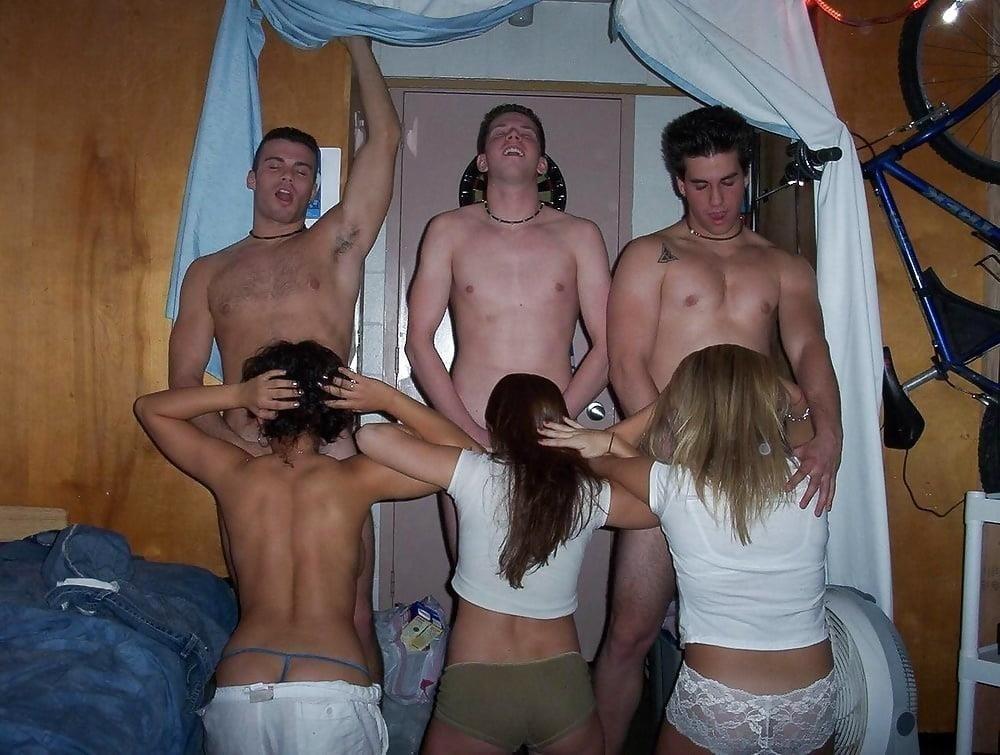 Hard college sex-3842