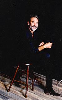 Logan J. Wilander