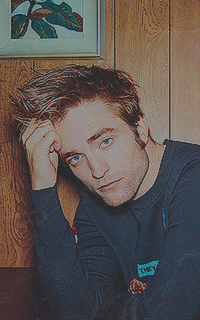 Robert Pattinson Aa0NMlON_o