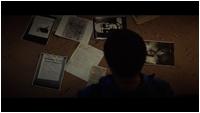 Улица страха. Часть 1: 1994 / Fear Street Part 1: 1994 (2021/WEB-DL/WEB-DLRip)