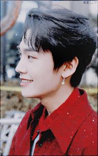 Jung Il Hoon (BTOB) NuSyYQIB_o