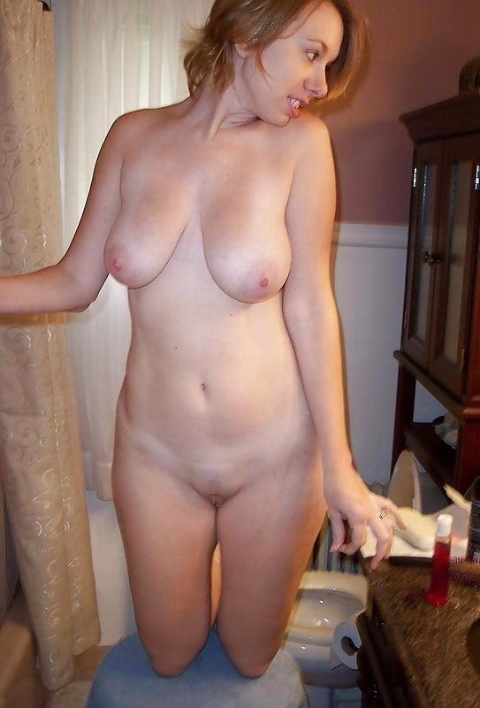 Big breasted milf pics-3072