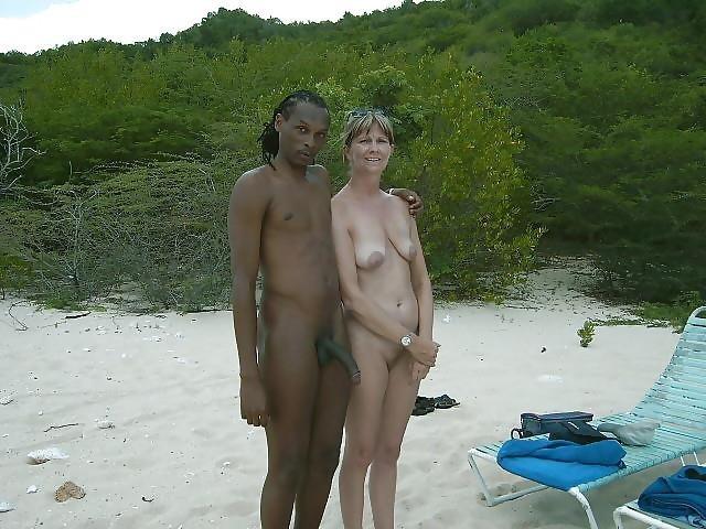 Female sex orgy-2680