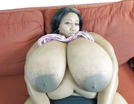 Mom black big tits-8617