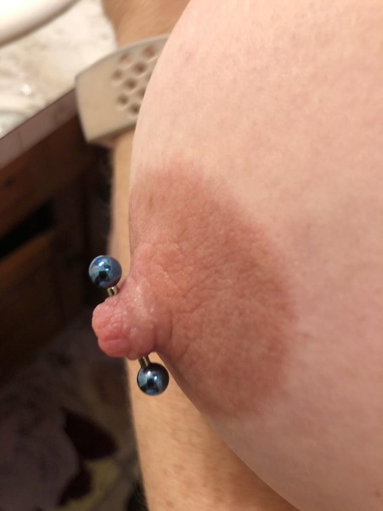 Beautiful naked girls big tits-5285