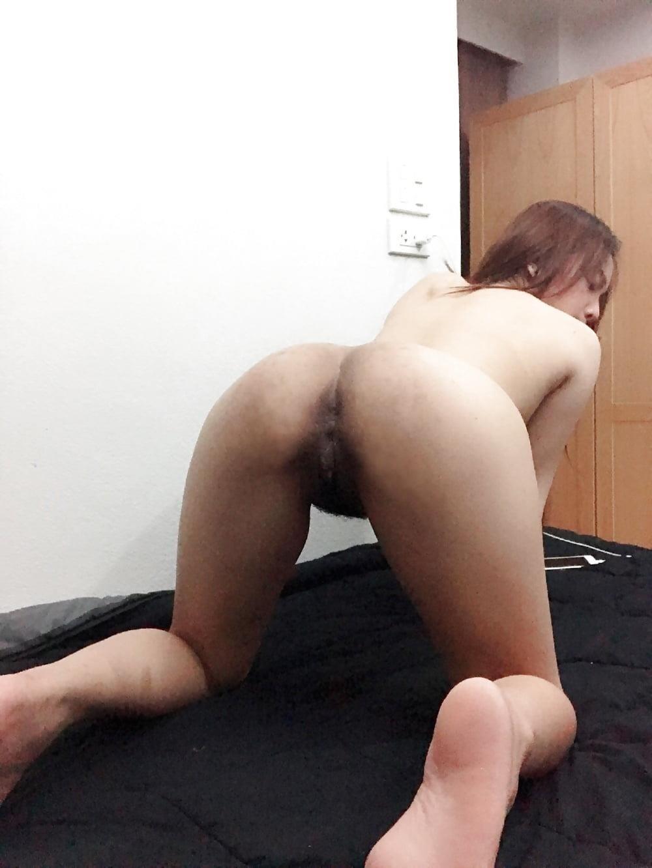 Nude selfies on reddit-5766