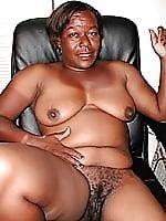 Big black beautiful tits-2369