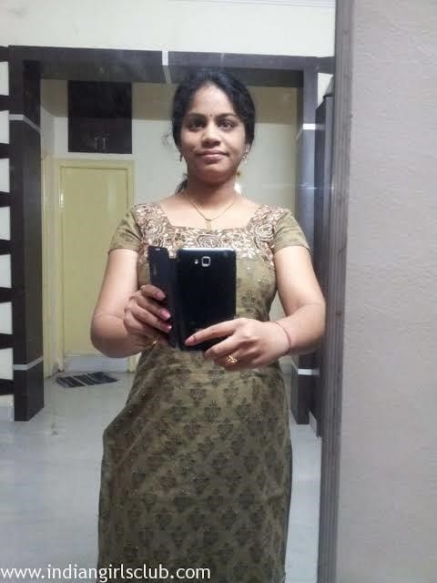 Chennai sexy girl-8264