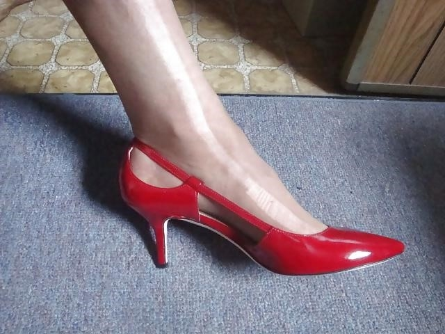 Clips4sale foot smelling-1402