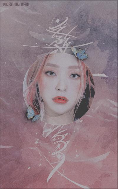 Min-Hee Hwang