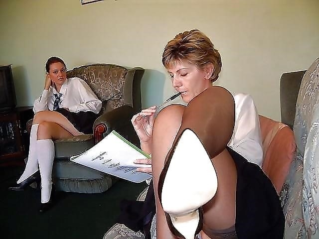 Teacher sexy and student-6698