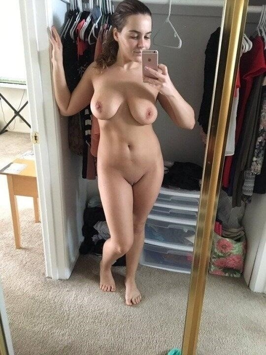 Sexy full picture sexy-5285