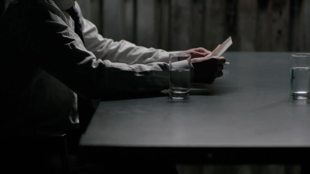 A Time to Kill S01E10 Words from the Grave 720p WEBRip x264-LiGATE