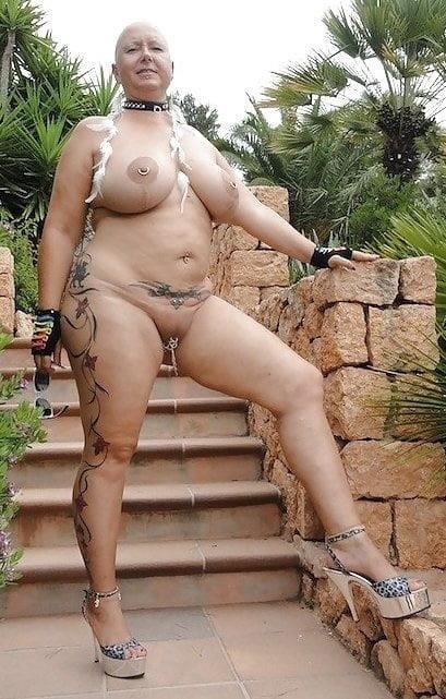 Mature women boobs pics-8268