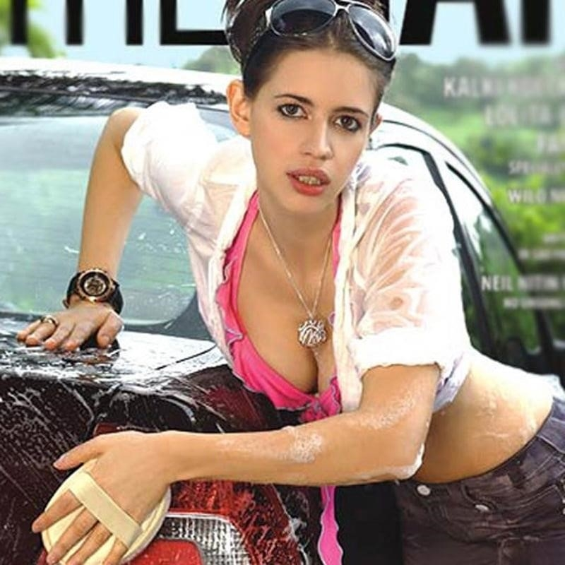 Tamil actress gallery sex-5179