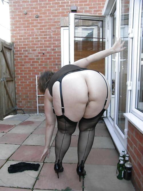 Big booty porn gallery-4401