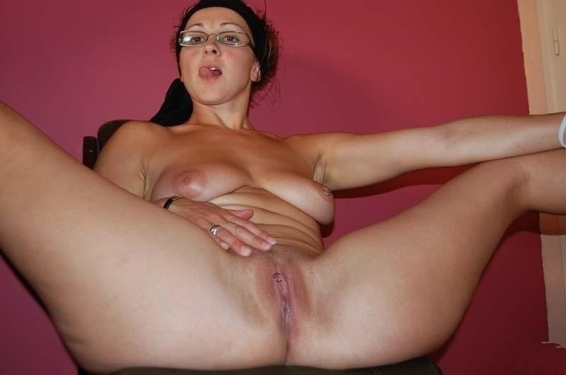 Can i have anal sex after birth-1158