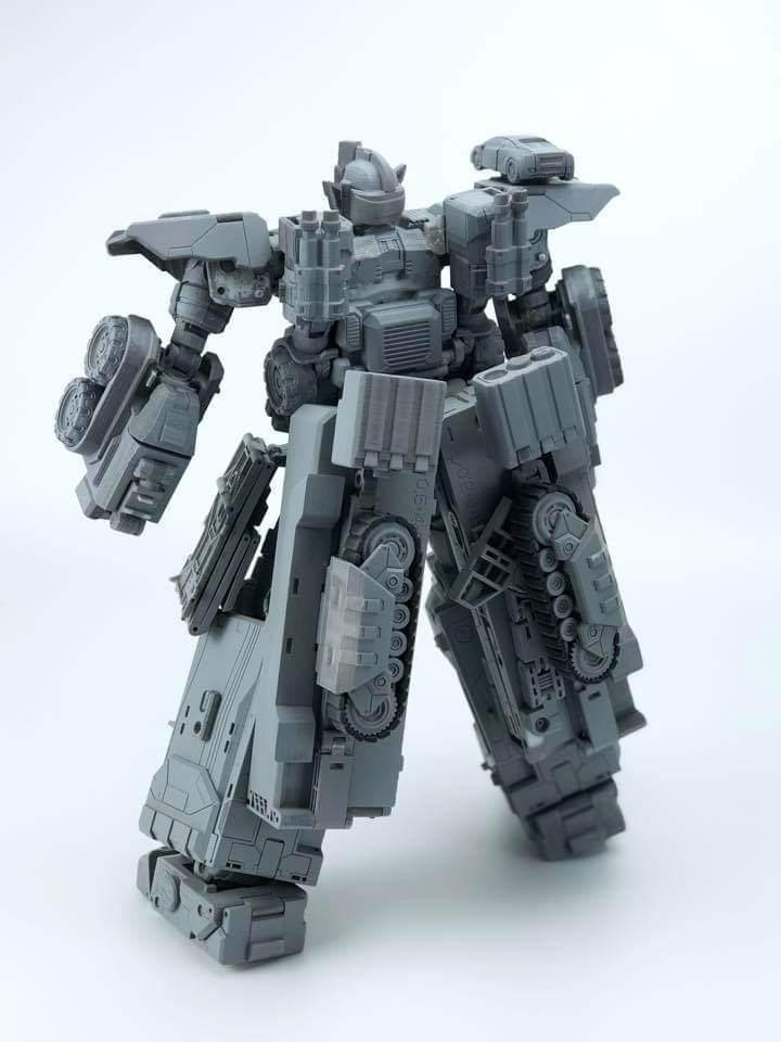 [FansHobby] Produit Tiers - Master Builder MB-15, MB-xx et MB-xx - aka Armada Optimus Prime, Jetfire et Overload PmtKvMU1_o