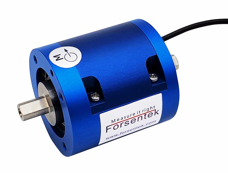 miniature_rotary_torque_sensor