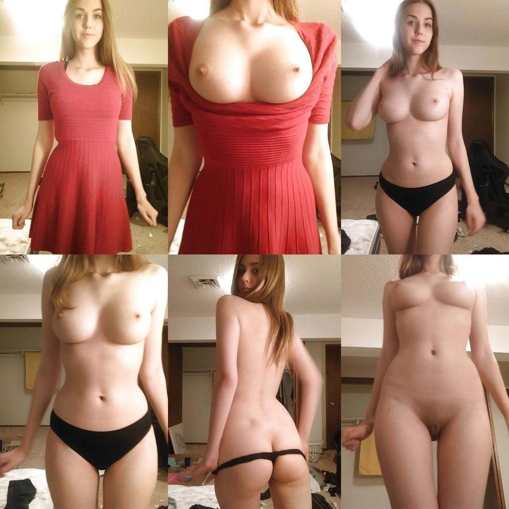 Sexy amatuer wife pics-4719
