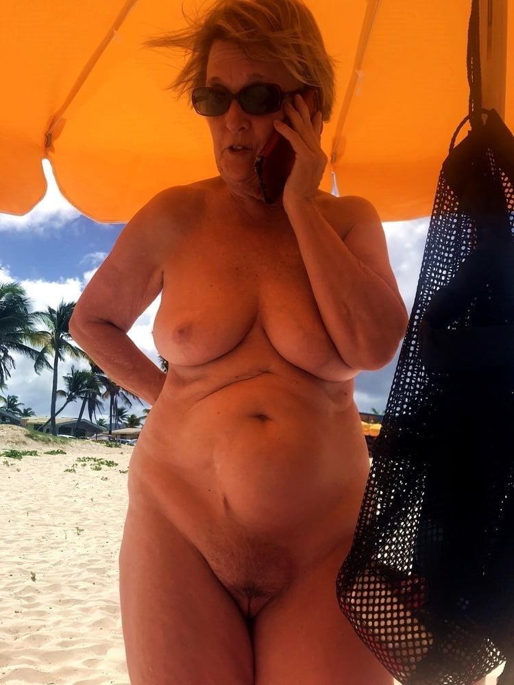 Milf nude beach tumblr-7437