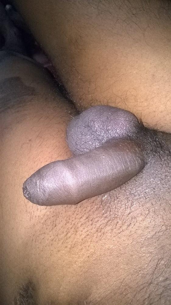Effects after masturbation-9581