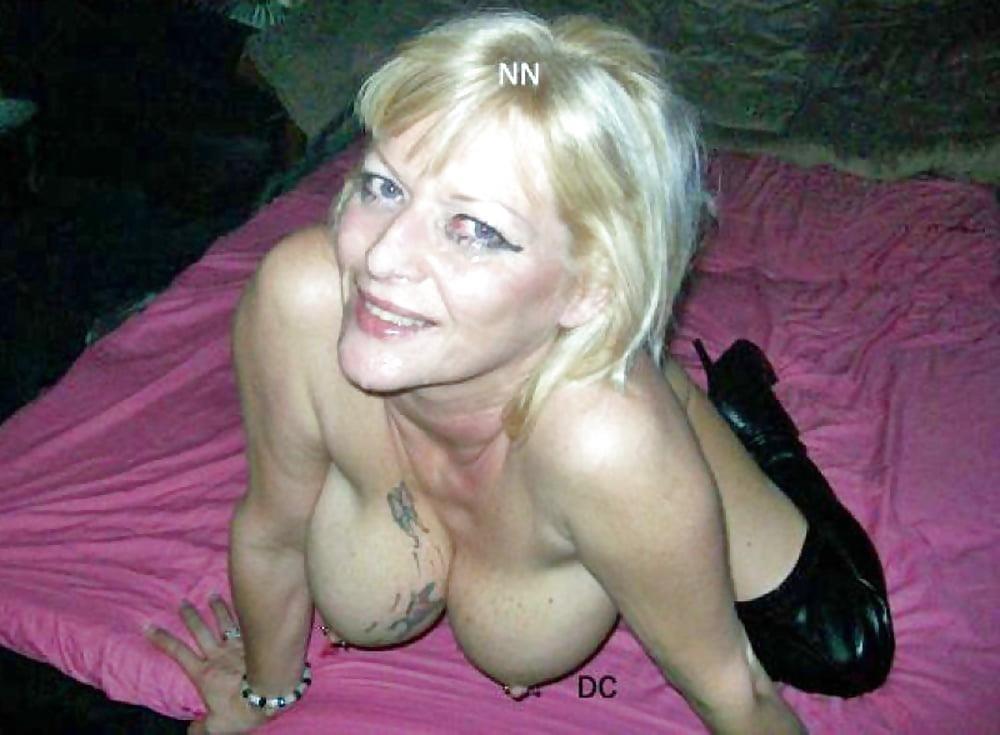 She loves bukkake-6218