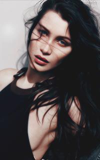 Neyla Kahill