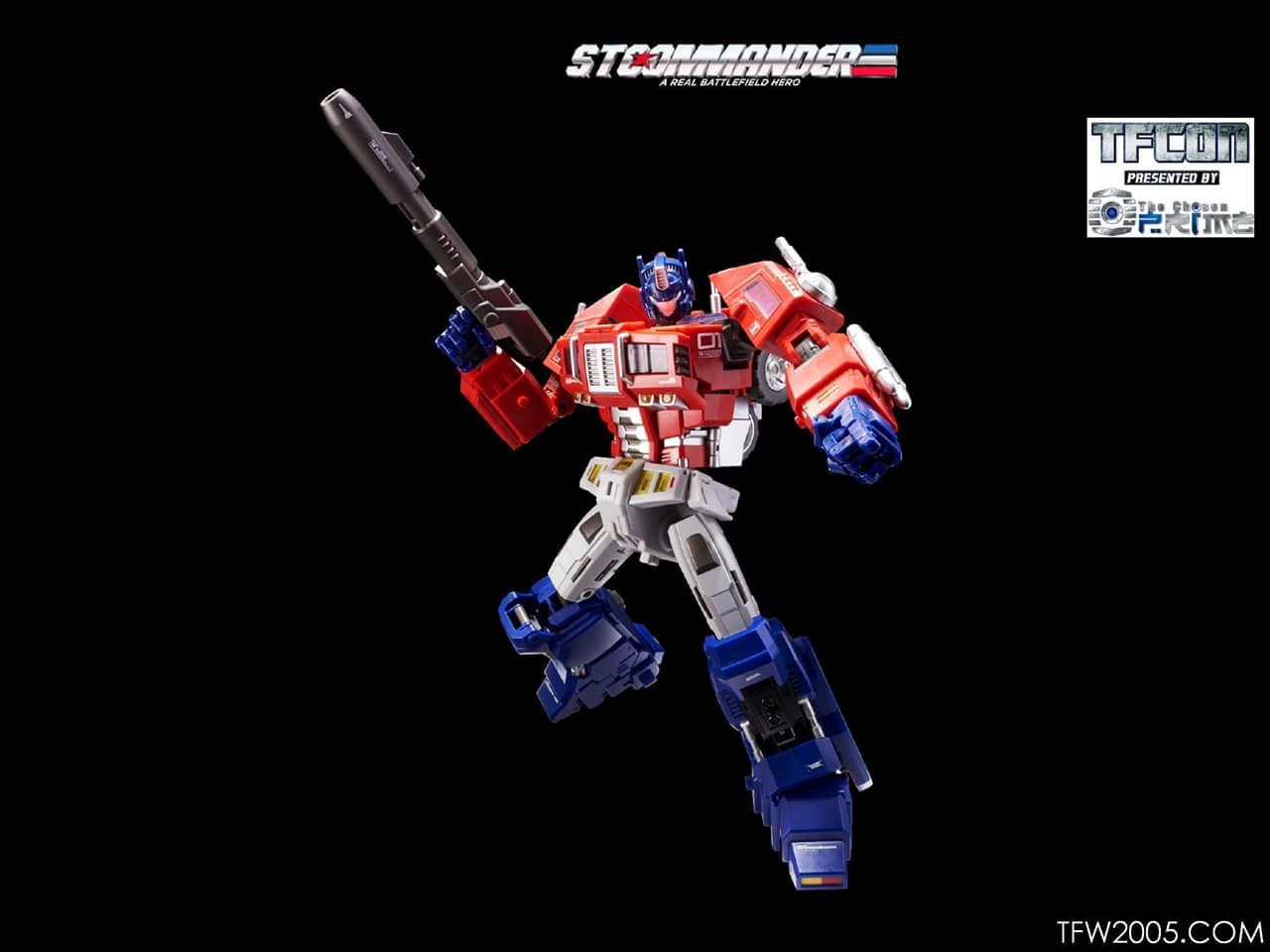 [TFC Toys] Produit Tiers - STC-01 Supreme Tactical Commander - aka Optimus Prime/Optimus Primus (GI Joe Rolling Thunder) LvQWUE5R_o