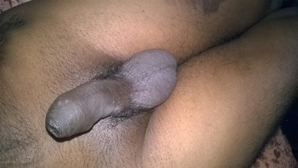 Effects after masturbation-4400