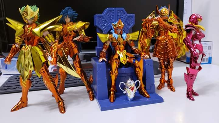 [Comentários] Saint Cloth Myth EX - Isaak de Kraken  - Página 2 AnuUQDHI_o