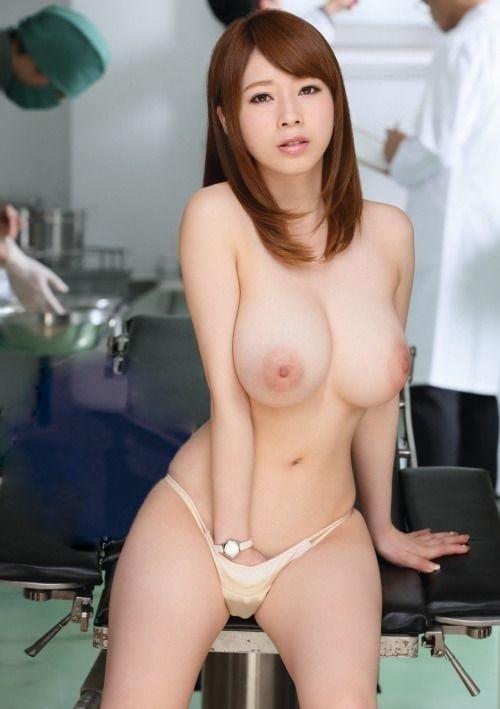 Big natural tits bikini-5680